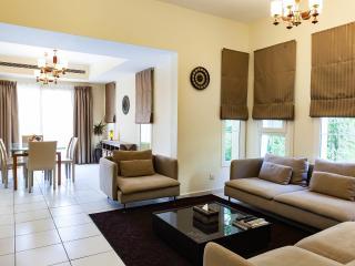 Premium 4 Bedroom Villa | Private Swimming Pool - Dubai vacation rentals