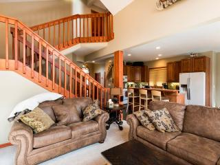 Landings I - Champagne Powder Minutes Away - Steamboat Springs vacation rentals