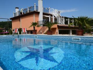Luxury Villa - Balchik vacation rentals