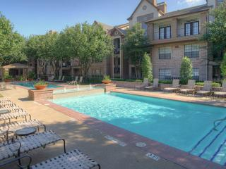 Medical Center 2BD/2BT Beautiful Apartment - Houston vacation rentals