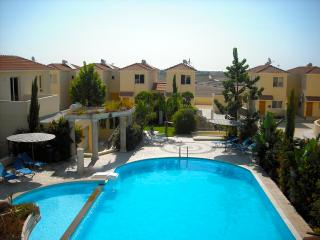 Beautiful 3 bedroom House in Tersefanou - Tersefanou vacation rentals