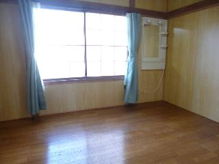 Private room for rent #2 in 2 bedroom townhouse - Sapporo vacation rentals