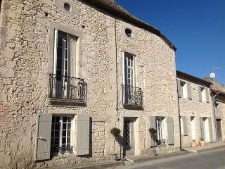 Lieu Dit Le Bourg - Saussignac vacation rentals