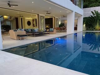 Nice Villa with Deck and Internet Access - Cebu City vacation rentals