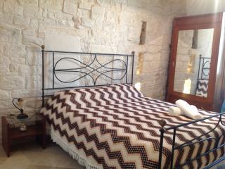 Romantic 1 bedroom Townhouse in Bisceglie - Bisceglie vacation rentals