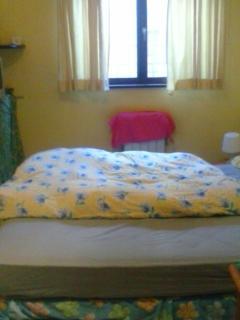 villino a schiera tre livelli ubicato a ciampino - Ciampino vacation rentals
