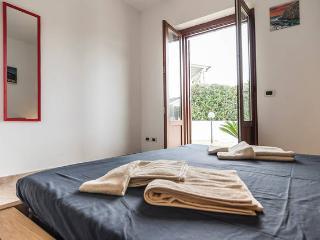 accogliente casa a 1km dal mare - San Felice Circeo vacation rentals