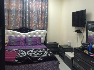 Brand New Large 2 Bedroom & 3 Bathroom Apartment - Muscat vacation rentals