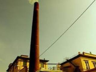 Bello e economico. Foresteria artisti ex Metzger - Turin vacation rentals