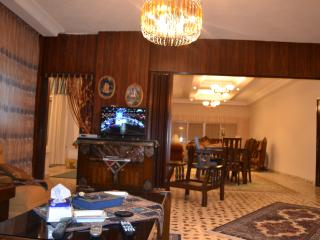 apartment for rent in city center - Madaba vacation rentals