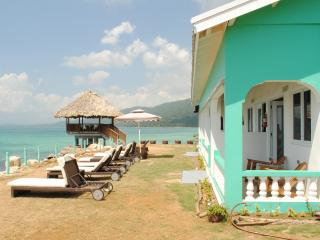 Luna Sea Inn: Anemone Ocean View - Bluefields vacation rentals
