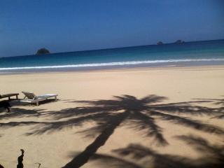 Catian beach resort - El Nido vacation rentals