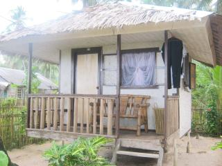 5 bedroom Beach hut with Internet Access in El Nido - El Nido vacation rentals