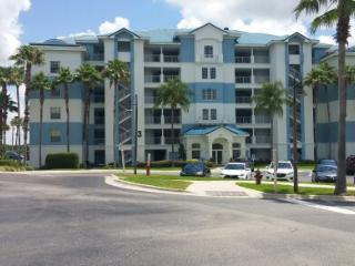 The Fountains, Orlando Florida - Grain Valley vacation rentals