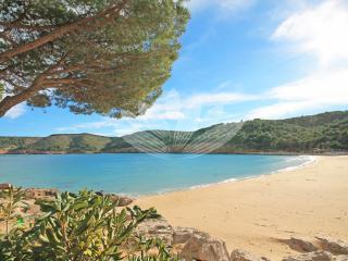 Apartment to rent in La Escala 150m from the beach - Torroella de Montgri vacation rentals