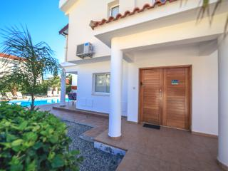 VILLA NATALIA IN CORAL BAY - Paphos vacation rentals