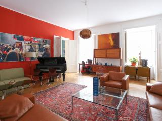 Apartment on the main square - Vienna vacation rentals