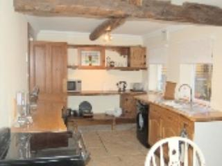 Abercraf cottage holiday rental - Abercraf vacation rentals