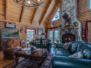 Beautiful 3br/2.5ba Evergreen Chateau - Breckenridge vacation rentals