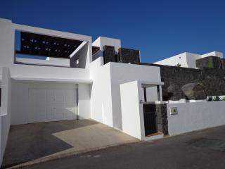 Villa Pepita - Playa Blanca vacation rentals