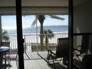 Pelican Pointe 302 - Orange Beach vacation rentals