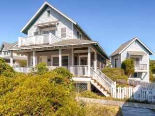 Cozy 3 bedroom House in Bald Head Island - Bald Head Island vacation rentals