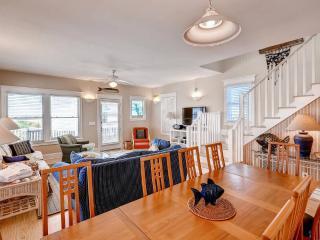 Nice 3 bedroom Bald Head Island House with Internet Access - Bald Head Island vacation rentals