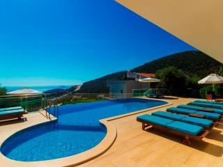 Villa Sweet Water - Kalkan vacation rentals