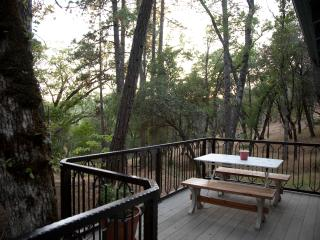 Oak Nest Cottage~ Cozy, Cute, Quiet - Sonora vacation rentals