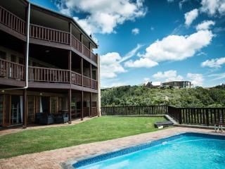 7 bedroom Apartment with Long Term Rentals Allowed (over 1 Month) in Jeffreys Bay - Jeffreys Bay vacation rentals