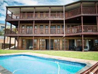 3 bedroom Apartment with Dishwasher in Jeffreys Bay - Jeffreys Bay vacation rentals