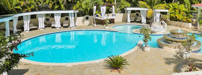 Gorgeous Resort with Internet Access and A/C - Puerto Plata vacation rentals