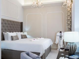 Luxurious  Apartment in a Fabulous Location - Gerasdorf bei Wien vacation rentals