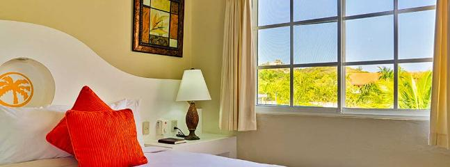 Spacious Two Bedroom Apartment - Puerto Plata vacation rentals