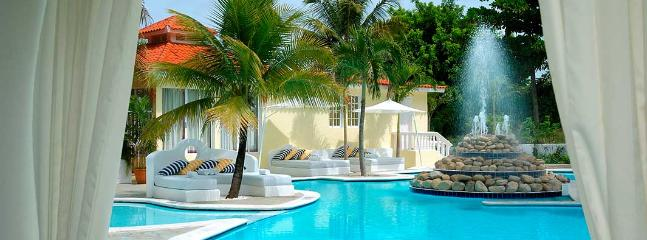 Spacious One Bedroom Apartment - Puerto Plata vacation rentals