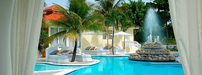 2 bedroom Resort with Internet Access in Puerto Plata - Puerto Plata vacation rentals