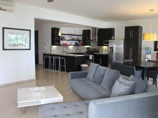 2 bedroom Apartement in Beachfront Residencial - Sosua vacation rentals