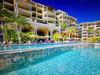 Beautiful 1 bedroom Resort in Cabo San Lucas - Cabo San Lucas vacation rentals