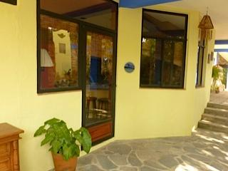Beautiful Condo with Housekeeping Included and Television - San Miguel de Allende vacation rentals