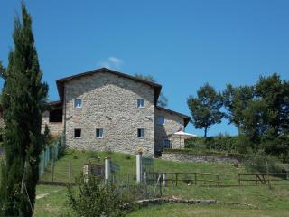 7 bedroom House with Dishwasher in Barberino Di Mugello - Barberino Di Mugello vacation rentals