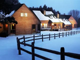 Christmas Mountain Village - 3 Bedroom Unit - Wisconsin Dells vacation rentals