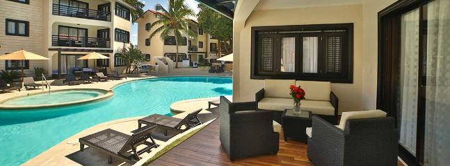 Royal One Bedroom Apartment - Puerto Plata vacation rentals