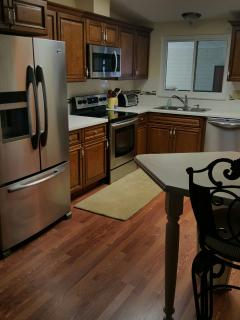 On the 7th Fairway!!  New to Market!! - Lady Lake vacation rentals