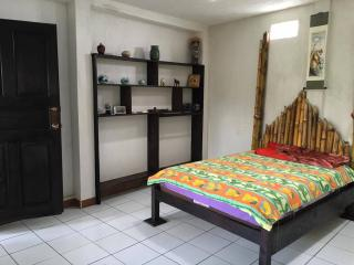 Perfect Condo with Balcony and Mountain Views - Chimaltenango vacation rentals