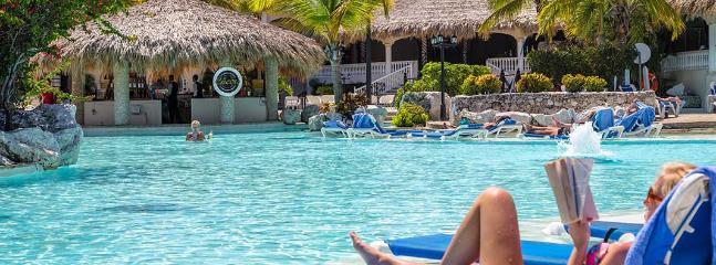 The Royal Suites- All Inclusive, Puerto Plata, DR - Puerto Plata vacation rentals