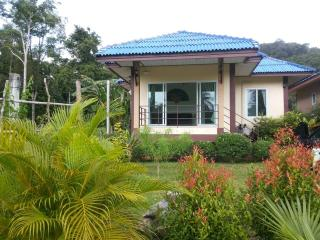 Perfect 2 bedroom House in Nong Thale - Nong Thale vacation rentals