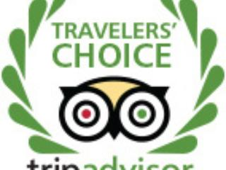 SPECIAL RATES! AWARD-WINNING-Sweeping Ocean Views! - Captain Cook vacation rentals