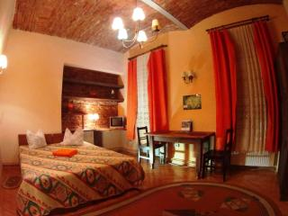 Brasov Apartment in Historic Centre - Brasov vacation rentals