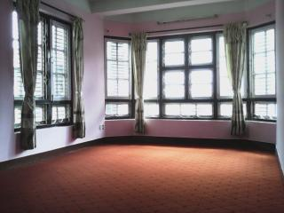 Full furnished flat available to give out for rent - Kathmandu vacation rentals