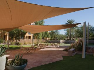 2BD Marriott Canyon Villas Condo - Cave Creek vacation rentals